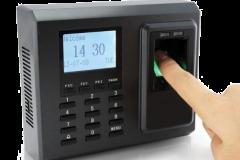 Access Control Units 2