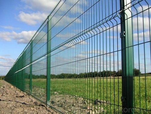 wire mesh 2