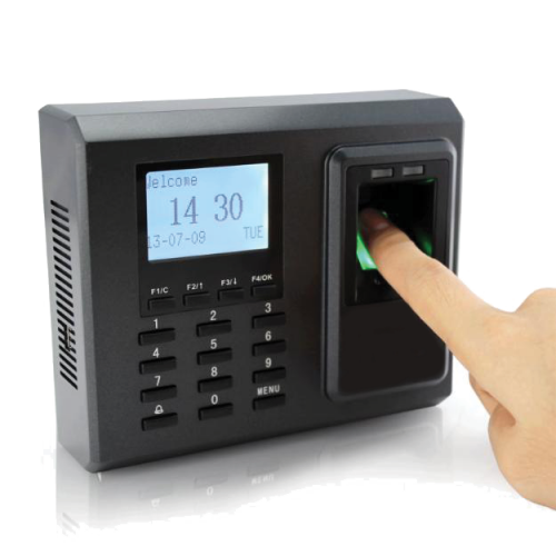 Biometric-Access-Control-BLOG
