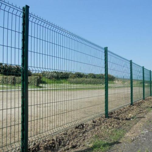 wire mesh 1